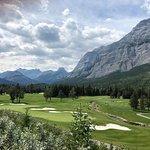 Kananaskis Country Golf Course의 사진