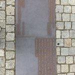 Foto de SANDEMANs NEW Europe - Berlin