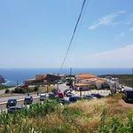 Foto van Cabo da Roca