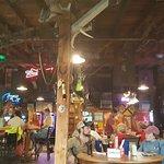 Φωτογραφία: Iron Horse Bar & Grill