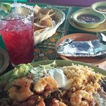 Jimmy Carter's Mexican Cafe照片