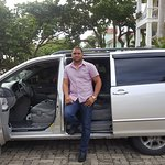 Ismael Taxi Tours