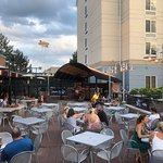 Photo de Pizzaria Uno Chicago Bar & Grill