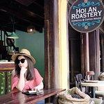 Photo of Hoi An Roastery
