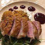 Bild från 229 Parks Restaurant and Tavern