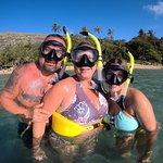Photo de Pure Aloha Adventures