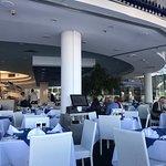 Photo of George's Paragon Seafood Restaurant Brisbane