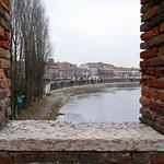 Foto di Ponte Scaligero (Ponte di Castelvecchio)