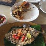 Billede af Bale Udang Mang Engking