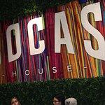 Photo of Bocas House