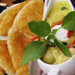 ภาพถ่ายของ Mix Restaurant&Bar - Terminal 21