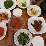 Photo of Kimsatcat Korean Restaurant