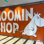 Moomin Shop Forum