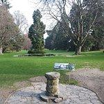 Photo of Christchurch Botanic Gardens
