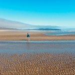 Photo de Chesterman Beach
