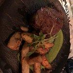 Photo of Corto Maltese Freestyle Food