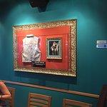 Photo de Hard Rock Cafe Nice