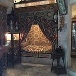 Foto van Museum Dar Essid