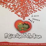 Photo of Il Giardino Delle Rane