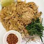 Foto de Poemphun Thai Takeaway