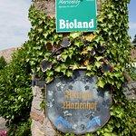 Bioland-Zertifizierung