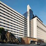 Radisson Blu Hotel, Atlantic