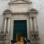 Foto di Cattedrale di Conversano