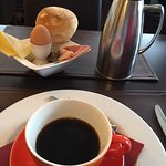 Foto van Internos Hotel Restaurant
