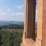 صورة فوتوغرافية لـ Santuario di Madonna di San Luca