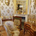 Foto de Palacio y jardines de Peterhof