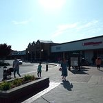 Foto Gilroy Premium Outlets