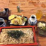 Photo of Kobayashi Soba