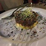 Photo of Nuun Club Restaurant