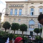 Foto de Brasserie du Theatre