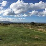 Φωτογραφία: Castlerock Golf Club