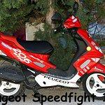 ภาพถ่ายของ Motospeed