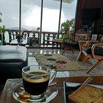 Foto van The Big Buddha Coffee Shop