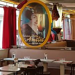 Photo of Cafe des Deux Moulins