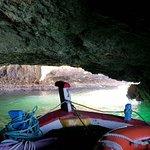 Photo of Ferragudo Boat Trips