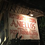 Billede af Aniellos
