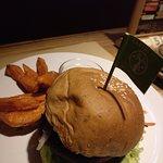 Foto de Earth Cafe & Market