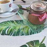 Фотография Roots Est Cafe