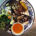 Photo de Co Mai Restaurant
