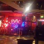 Foto Dowling's Bar & Restaurant