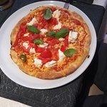 Photo of Ristorante Pizzeria Il Mulino