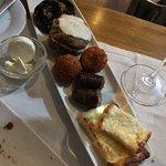 صورة فوتوغرافية لـ Gourmet Taverna