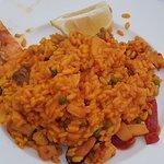 Photo of Restaurante Taberna Miguel