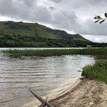 Glencar Lake의 사진
