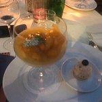 Foto de Restaurante Colón
