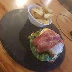 Zdjęcie City Food Cafe